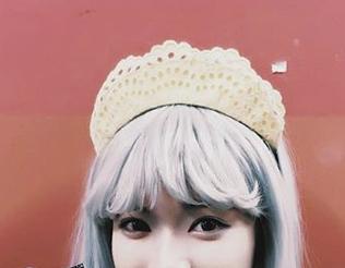 美山加恋 成長の13年ぶりのインスタ画像がかわいい。。。!!!
