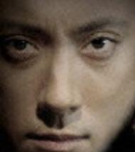市川海老蔵 私生活が超ストイックで衝撃的!!
