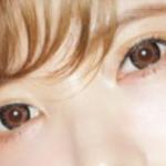 益若つばさ ピンク髪画像で顔に変化!?