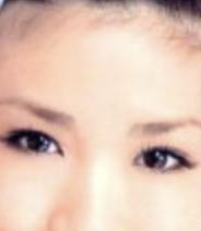 ほしのあき 住谷杏奈の現在の美魔女インスタ画像はこちら!!