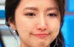 ミタパン 涙の衝撃画像がクソ可愛い......【動画あり】