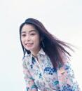 宇垣美里 コメントのオスカー所属の理由は!?写真集発売もありうる!?