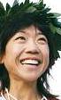 高橋尚子 追悼のコメントが泣ける.........小出義雄偉大過ぎる!!!!!