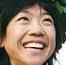 高橋尚子 涙の弔辞の内容はこちら.....感動的でマジで泣ける..........