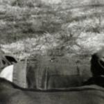 博多大吉 ショックの赤江珠緒とのフライデー写真事件の真相を吐露....