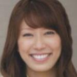 里田まい 近況報告のインスタグラム画像はこちら!! 子供2人目はそろそろ出産!?