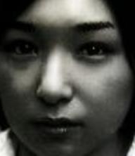 加護亜依 無加工写真のインスタ画像はこちら!!!!美女過ぎる..........