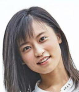 小島瑠璃子 激ヤセ疑惑否定のインスタ画像が拒食症レベルにヤバくてビビった。。。。