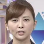 中谷しのぶアナ 謝罪のマジ泣き寸前の動画が可哀想.......