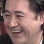 小手伸也 バイト理由のコールセンター話が素晴らしくて感動した......