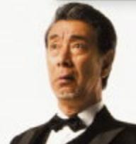 高田純次 交通事故トラブルの音声はこちら!!衝撃的な対応とは!?