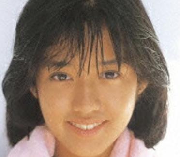 早見優 森口博子 秘話で発覚した中森明菜の意外な性格とは!?