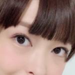 小笠原早紀 舌がん報告のツイート画像はこちら!!声優の仕事に復帰は出来る!?影響は!?