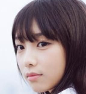 与田祐希 モデル抜てきのインスタ画像が可愛いくてツライ........動画あり