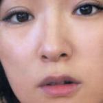 加護亜依 予告の意味深ブログの真相は!?もしかして.........