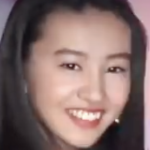 Koki, 愛犬 キス動画はコチラ!!!驚異の再生回数でワロタwwww