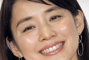 石田ゆり子 姉妹SNS交流の絶賛インスタ画像はコチラ!!!!異常に可愛いし仲良いな。。。。