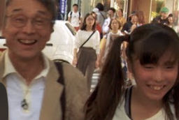 NHK番組 やらせ疑惑のレンタル家族動画を見たら衝撃的でワロタwww