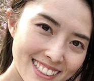 宇佐美蘭 親子3ショットのインスタ画像はコチラ!!!次女可愛いな.......