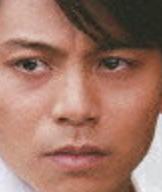 吉沢悠 休業理由の真相を知って驚いた.....それであの国に行ったのか!?