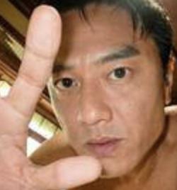 原田龍二 記者会見のライブ動画はコチラ!5時に夢中でいじられまくってワロタ