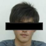 長友佑都 和解の中嶋成が顔画像を晒されまくっていて悲惨.......デジタルタトゥー怖すぎ!!