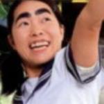 イモトアヤコ 神秘的ショットのインスタ画像はコチラ!!!