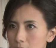 長谷川理恵 親子3人ショットのインスタ画像が非難されているのは何故!?