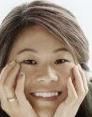 澤穂希 ごごナマの娘のサッカー動画が天才レベル!?サッカー選手に育てる!?