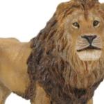 3万年前のライオン 発見の画像まとめはコチラ!!凄すぎる......