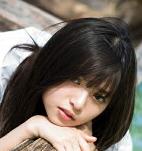 齋藤飛鳥 ウエディングドレス姿の画像&動画はこちら!!!可愛すぎてヤバイ!?