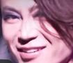 氷川きよし 挑戦のV系メイクのライブ動画はこちら!!まるで別人www