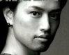 福山雅治&斎藤工 2ショットのインスタ画像はこちら!!!カッコよすぎる。。。。