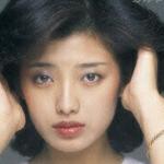 山口百恵 39年ぶりの復帰がやばい...!?表舞台には出るの!?
