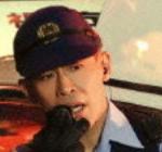 柳沢慎吾 甲子園実況の動画がクソ面白くてワロタwwww
