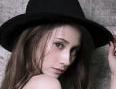 Matt ダレノガレ明美の強烈インスタ画像はコチラ.......似ているってマジ!?