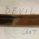 メドベージェワ 中傷被害のストーカー手紙画像はこちら!!これヤバイ.....