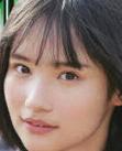 矢作萌夏 報道否定も高校の彼氏とのラブラブ画像が流出......www