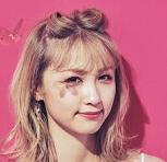 Dream Ami 熱愛報道の半田悠人さんの元カノ動画はコチラ↓