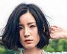 蓮佛美沙子 フラメンコ挑戦の「ドン・ジュアン」CM動画はコチラ!!