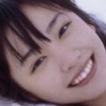 新垣結衣 31歳の衝撃インスタグラム画像はコチラ!!!若過ぎ.........