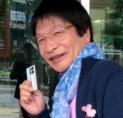 尾木ママ 免許返納で賞賛の嵐!?