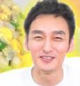 草なぎ剛 チャーハン作り動画が異次元でワロタwww