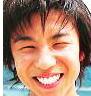 中尾明慶 疲れすぎの顔のインスタ画像はコチラ!!!!