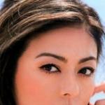 武田久美子・娘 飛び級のソフィアが美人過ぎてワロタwww16歳には見えない......