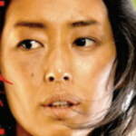木村多江 怪演動画がマジで狂気でワロタwww怖過ぎだろコレ......
