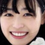 福原遥 髪色チェンジでまいんちゃんが......ファン激震のインスタ画像はコチラ!!