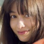 橋本環奈 すっぴんショットのまとめ画像はコチラ!!本当に無加工なの!?