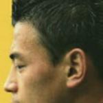 ラグビー日本代表 激励動画はコチラ!!!コレは泣ける.......