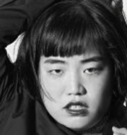 ゆりやん ドヤ顔報告のアメリカオーディション動画はコチラ!!!!!